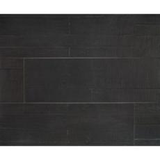 Bed Barrique Noir