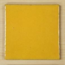 ART Mustard Yellow