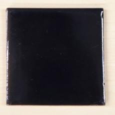 ART Pure Black 1