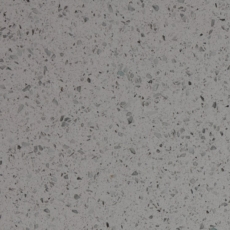 Aluminum-N Quartzite