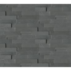 Andhra Black Stone Ledger