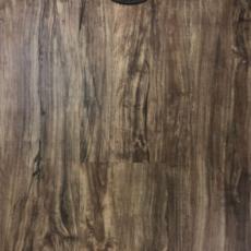Barn Door Maple