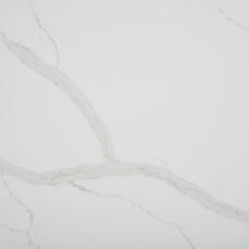 Bertoli Quartzite