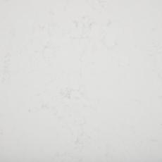 Biancone Quartzite