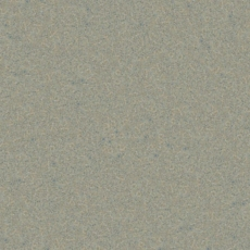 Blue Sahara Quartz