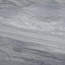Blue Tahoe Quartzite