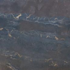 Bronzzo Quartzite