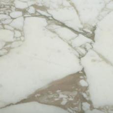 Calacatta Gold Vein Marble