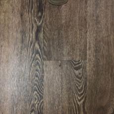 Coco Palms Oak
