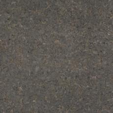 Copper Mist Quartz