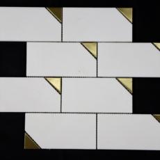 Divani Aurelian Mosaic 1