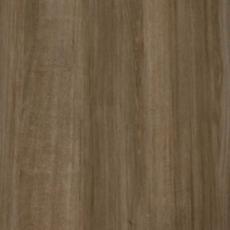 Emilia Caramel Oak Slab