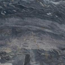 Explosion Quartzite