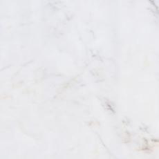 Glacier White Quartzite
