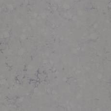 Grigio Nube Quartzite