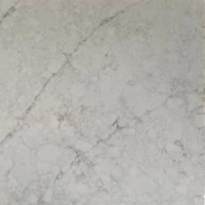 Hana Sky Quartzite