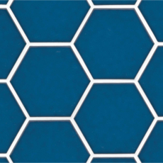 Hedron Gloss Electric BLue copy