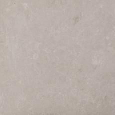 Ivory White Quartzite