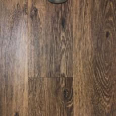 Leather Belt Oak