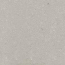 Limestone Grey Quartzite