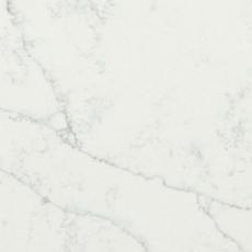 Majestic White Quartzite