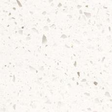Manitoba Quartzite
