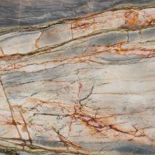 Michaelangelo Quartzite