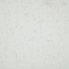 Monte Carrara Quartzite