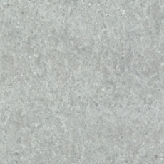 Ocean Jasper Quartz
