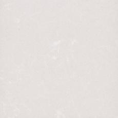 Pro Frost White Quartzite