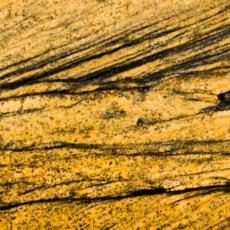Sandalus Quartzite