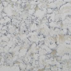 Seashell-N Quartzite