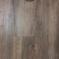Shades Of Grey Oak