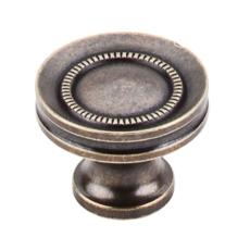 Somerset II Collection German Bronze