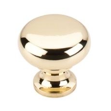 Somerset II Collection Polished Brass