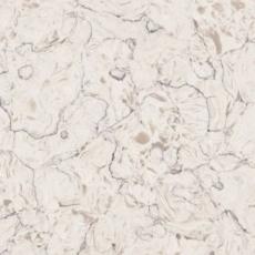 Tallavida Quartzite