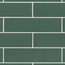 Sorrento 2.5x10 Verde